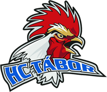 Hockey Club Tábor